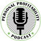 PPP117: 7 Ways Public Speaking Helps Your Business - Personal Profitability Podcast - Personal Finan