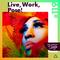 #119 Live, Work, Pose!