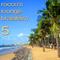 Rocco's Lounge Brasileiro 5