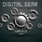 Ivan FLY - Digital Gear podcast #0013