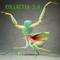 Collectiq 2.0 #17: If It Ain't Funky, Back It Up