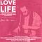 DJ BenHaMeen - LOVE IS LIFE (Valentine's Day Inspirational Mix)
