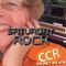 Saturday Rock - @CCRRockShow - 07/10/17 - Chelmsford Community Radio