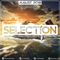 Brana K- SELECTiON August (house IS music)
