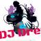 Mix actu 2015 By dj DREF - Deep house & New Funk