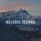 Ep. 154 Melodic Techno