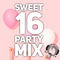 Sweet 16 Party!