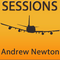 Andrew Newton - Ibiza Blog Sessions June 2013
