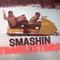 Smashin' Transistors 76: Toque to Toboggan