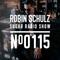 Robin Schulz | Sugar Radio 115