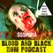 Episode 107: SUSPIRIA