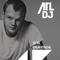 ATL DJ, Especial AVICII