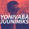 Yonivaba juunimiks