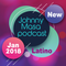 Johnny masa podcast Jan 2018 Latino