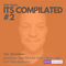 Its Compilated #2 | v.a. album mix compilations |deep house | deep electronic beats | house | tech