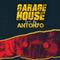 ANTONYO GARAGE HOUSE LIVE - 2020.12.05