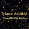 #TRAD_ZONE N.J.B & Paulo In Trance Addiction 3IN1Mixes (043)
