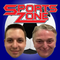 CHR Sports Zone (Sat) 17/11/2018