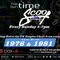 Ade Jacobs - Top 10 Time Scoop 1976 & 1981 - Box UK - 11/11/18