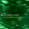 Luciano Levin Supermix Enero 2014