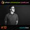 Rolar - Urban Chronicles Podcast #12