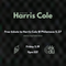 WKDU's Snack Time Presents: Harris Cole Guest Mix