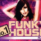 Funky Smooth House Mix 0517