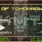 Sounds Of Tomorrow Series 049 Facu Laion - Global Mixx Radio