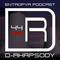 D-Rhapsody - Entropya Podcast #44