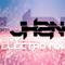 Jakzon Electro mix 2013