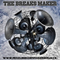 The Breaks Maker Session Actual 22-05-2015
