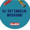Så' Det Endelig Weekend - Program 11 - Boldspil og Lange Løg