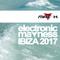 MAT K - ELECTRONIC MATNESS IBIZA 2017