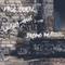 Paul Burak - Gangsta House Promo Mix