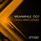 REFLEXIBLE // MEANWHILE 007 with CHULLIANO LEXIAS