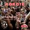 Kakate - EP 51 - Muitate