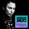 Salto Sounds vol. 178 (incl. Guest Mix by Aqilla)