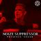 Resonate 2018 Liveset | Noize Suppressor presents 'SONAR'