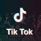 Tik Tok 4th Mix