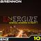 ENERGIZE EP. 010