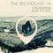 THE BROODCAST ~ 6 | FREAKISTAN > SINGE POLAIRE |