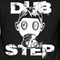 My Hip Hop Dubplate- Dubstep Version Mix by Jizo