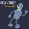 LiveMixSet: Das Future!