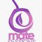 MATESESSIONS - APRIL (SET MIXED)