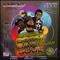 DJ GlibStylez - The INFAMOUS Boom Bap Soul Mixshow Vol.127