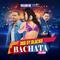 Mix By Blacko Bachata 13 1-8-2021