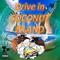 Drive in COCONUT ISLAND