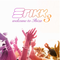 Erik K - Welcome to Ibiza 3