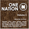 ONE NATION: Volume 3