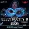 Electrocity 8 Contest - Louis Jakk